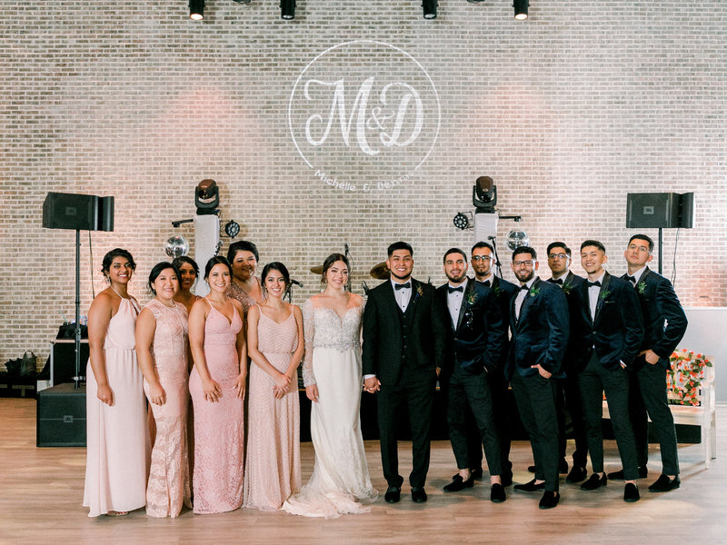 loft-21-chicago-wedding-md-654