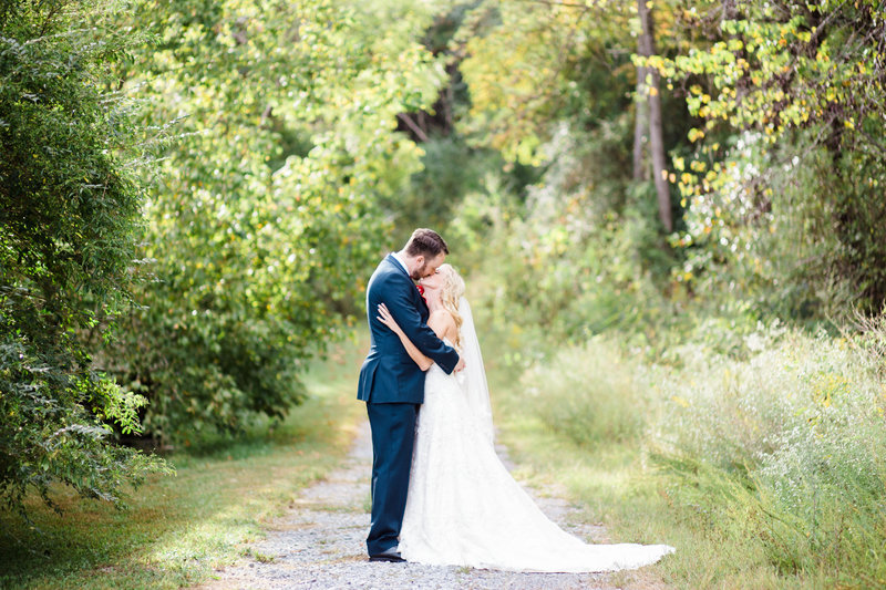 Knoxville_Wedding-Photographer-0051