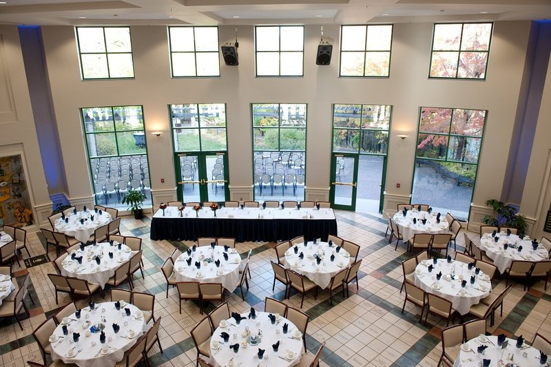 ndsu_alumni_center_wedding_venue_photographer_kris_kandel__05