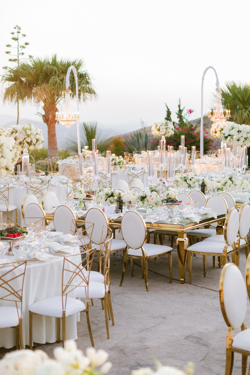 Humming-Bird-Nest-Ranch-Wedding-Lucas-Rossi183