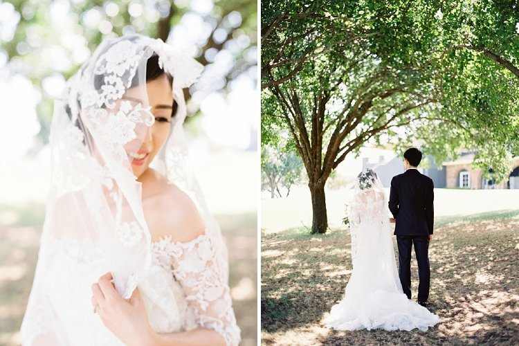 stonebridge ranch country club wedding photo039