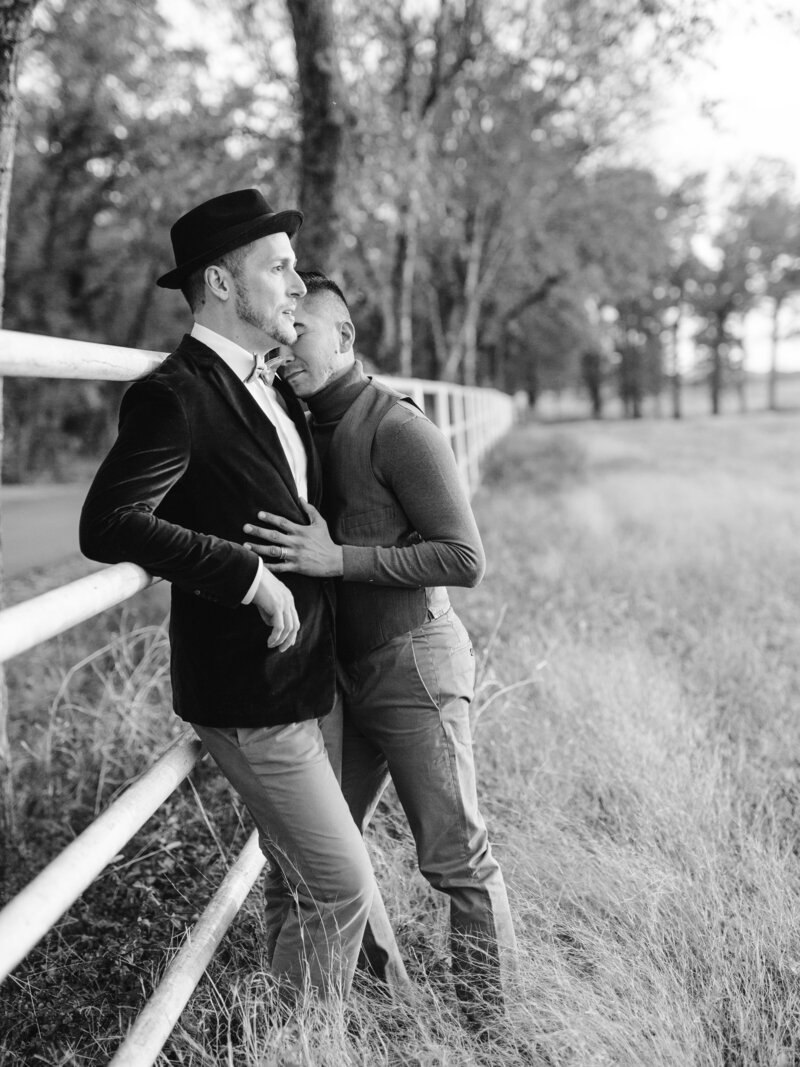 Dallas-Arboretum-Engagement-Photographer-10