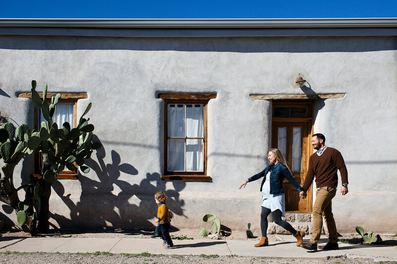 fletcher-and-co-tucson-family-portrait-photography-barrio-viejo-reese-044