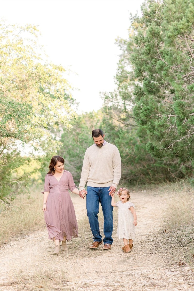 Fall Family Photo Session_0023