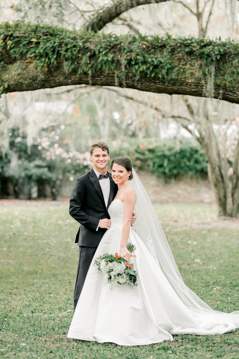 litchfield plantation wedding pawley's island south carolina-2044