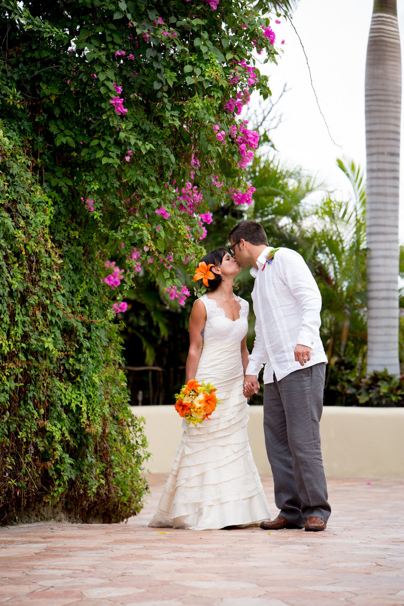 MexicoDestinationWedding_09