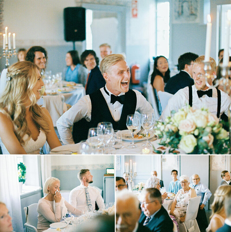 041-wedding-guests-crying-and-wiping-tears