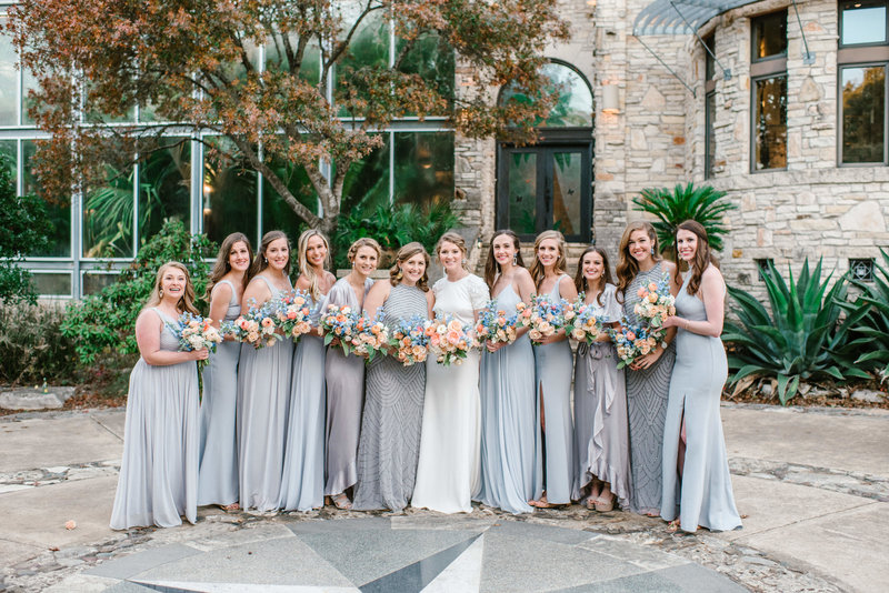 Joslyn Holtfort Photography Wedding Venue Austin 248
