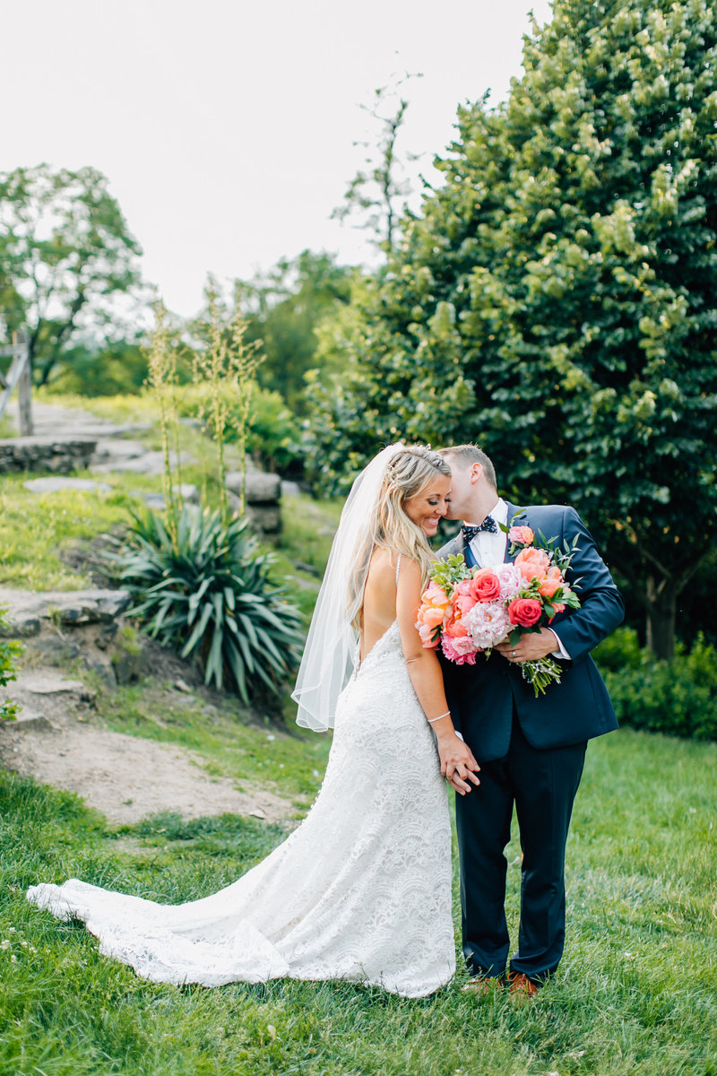 MagdalenaStudios_Waterworks_PhiladelphiaWedding_StephEric-664