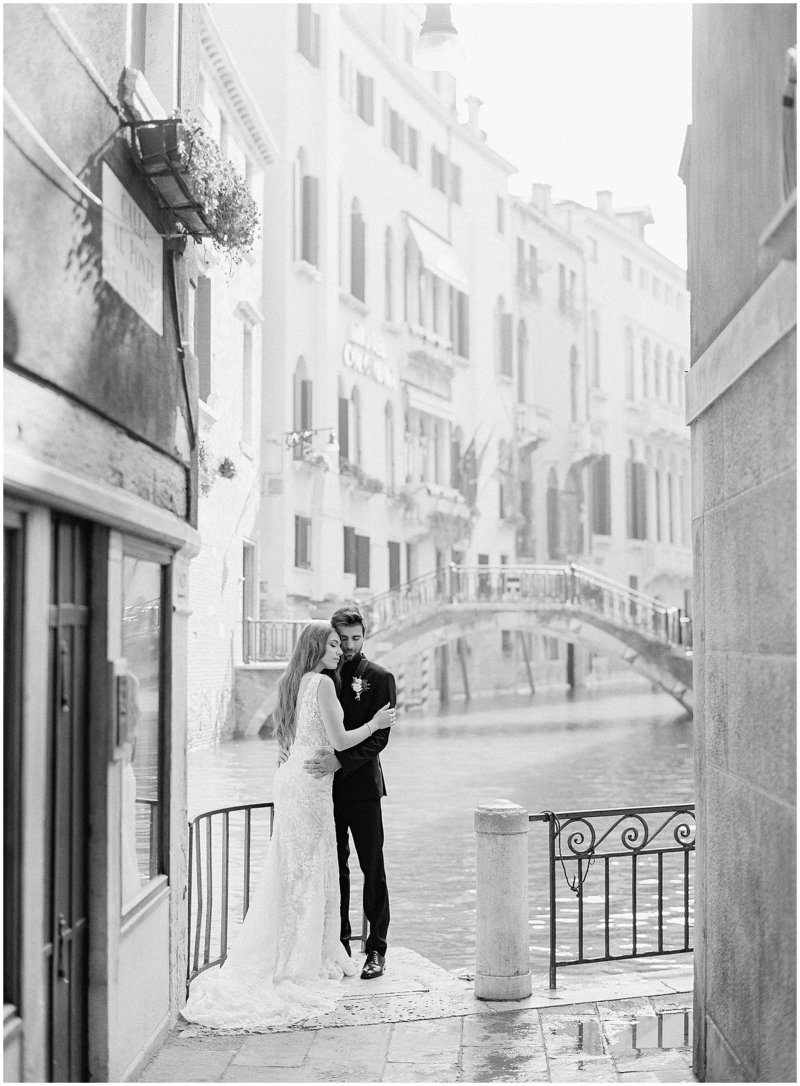 weddingphotographer-venice-italy_031