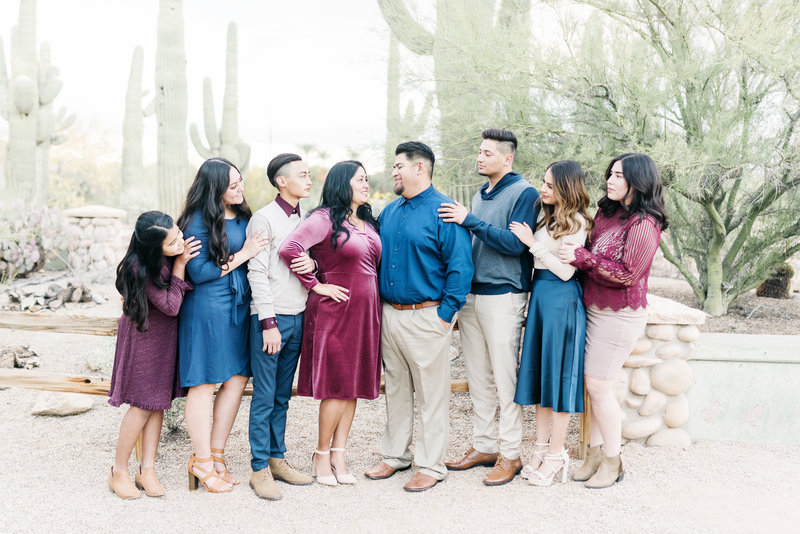 Morales-Family-Session-Riparian-Preserve-Gilbert-Arizona-Ashley-Flug-Photography-2