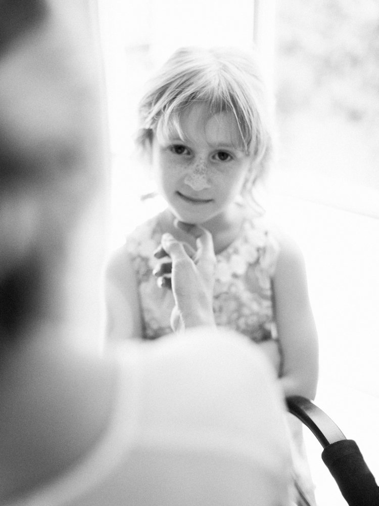 Malibu Wedding_Lindsay & Andrew_The Ponces Photography_005