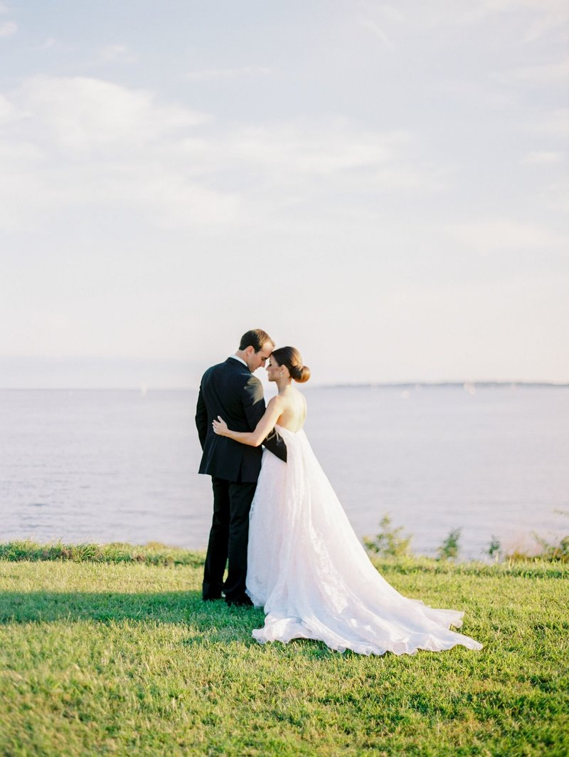 CristinaColton_WeddingSubmissions49