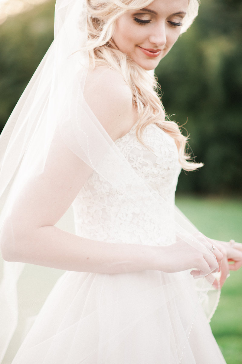 Morgan-Bridals-122