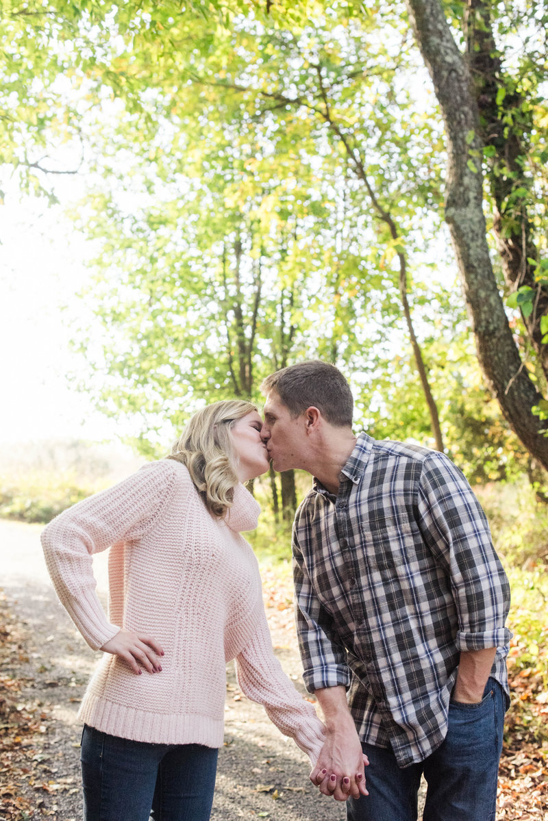 Engagement Portraits-0026