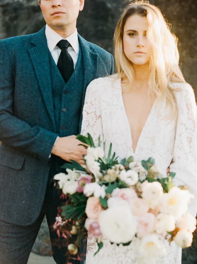 san francisco spring wedding inspo-45
