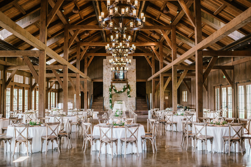 Joslyn Holtfort Photography Wedding Venue Austin 150