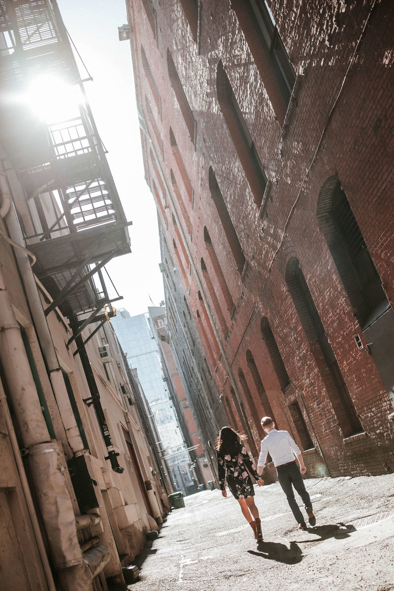 pioneer-square-seattle-engagement-sharel-eric-by-Adina-Preston-Photography-20