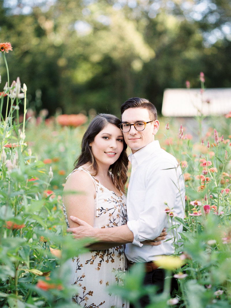 Rachel-Carter-Photography-1818-Farms-Mooresville-Alabama-Engagement-Photographer-2
