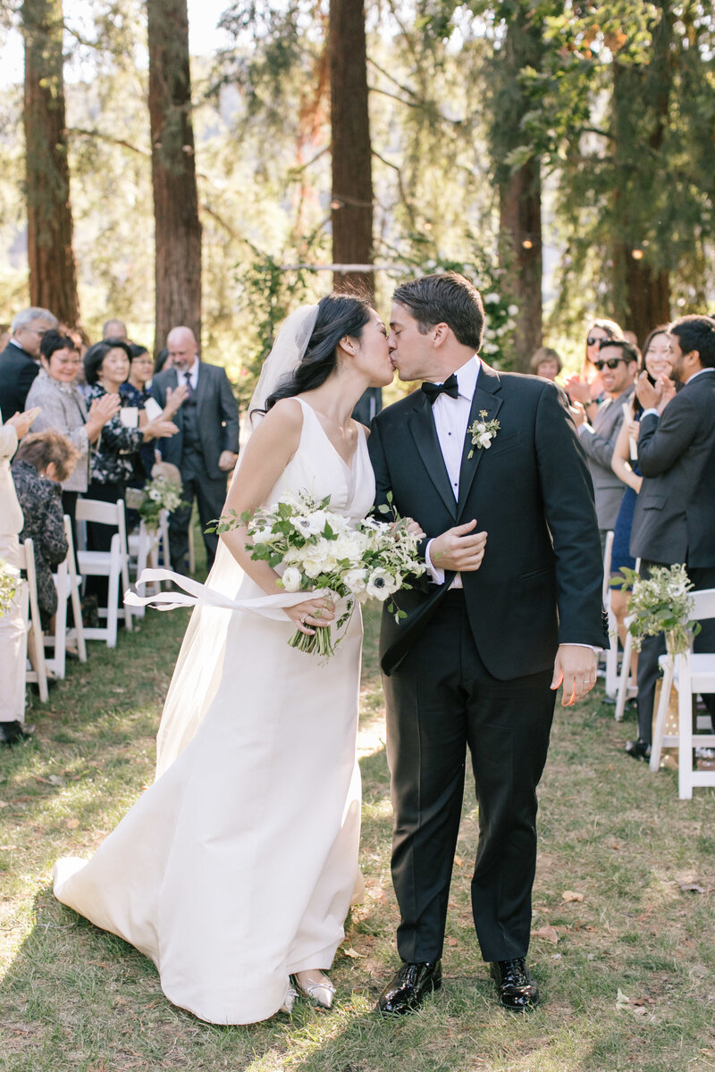 WineCountryWeddingPhotographer_AnnaMarks_074