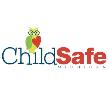 ChildSafeMichigan-53777e5639ba7