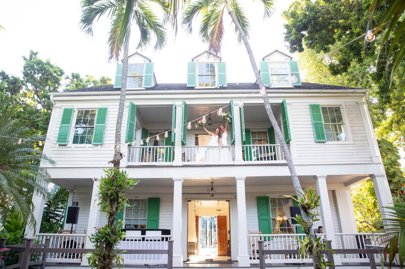 audubon-house-key-west-wedding-83
