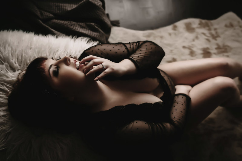 Nashville Boudoir Photography-3-2