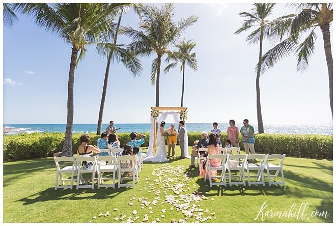 Oahu-Destination-Wedding_0005