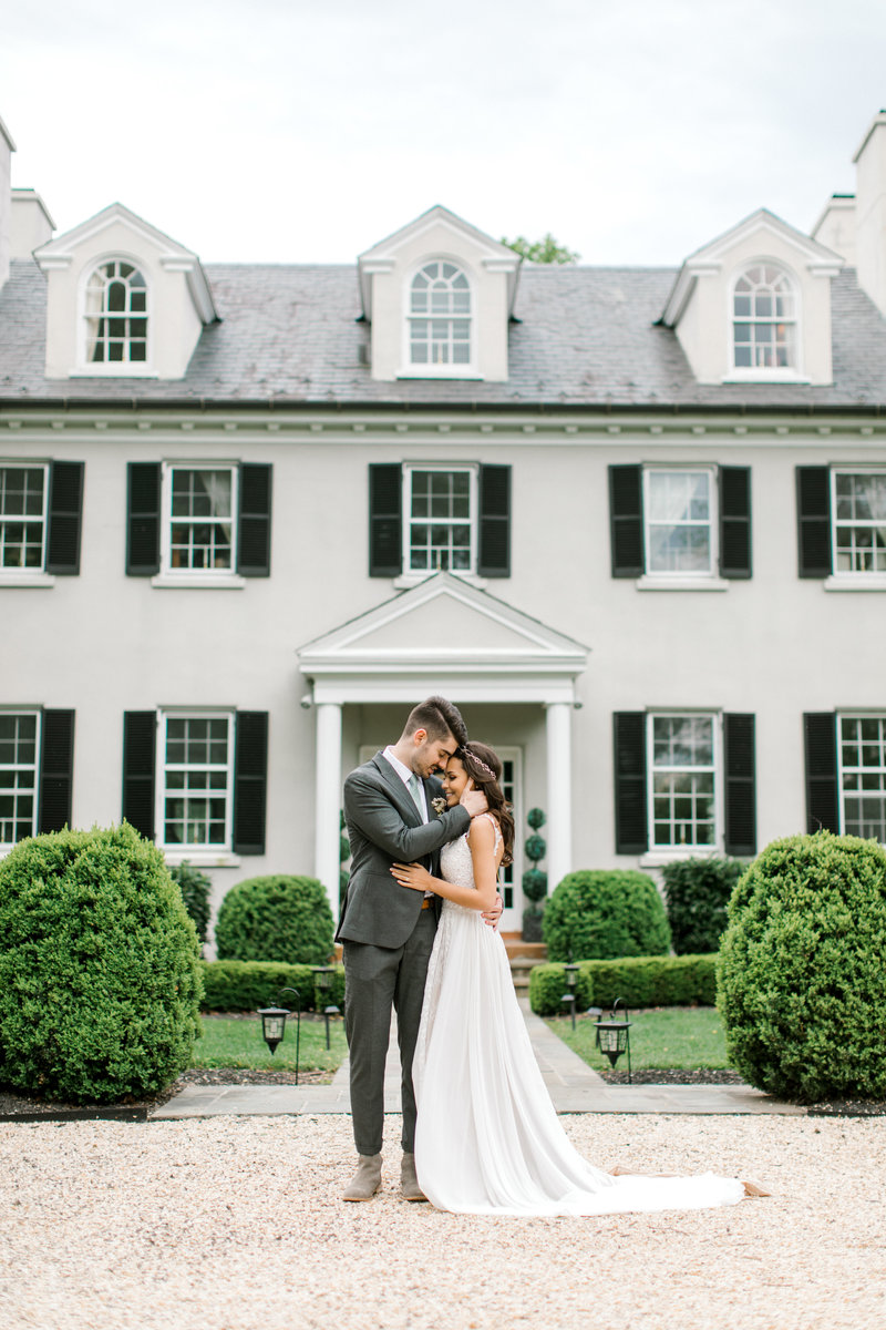 Taylor Luke Northern Virginia Wedding Photographer -105