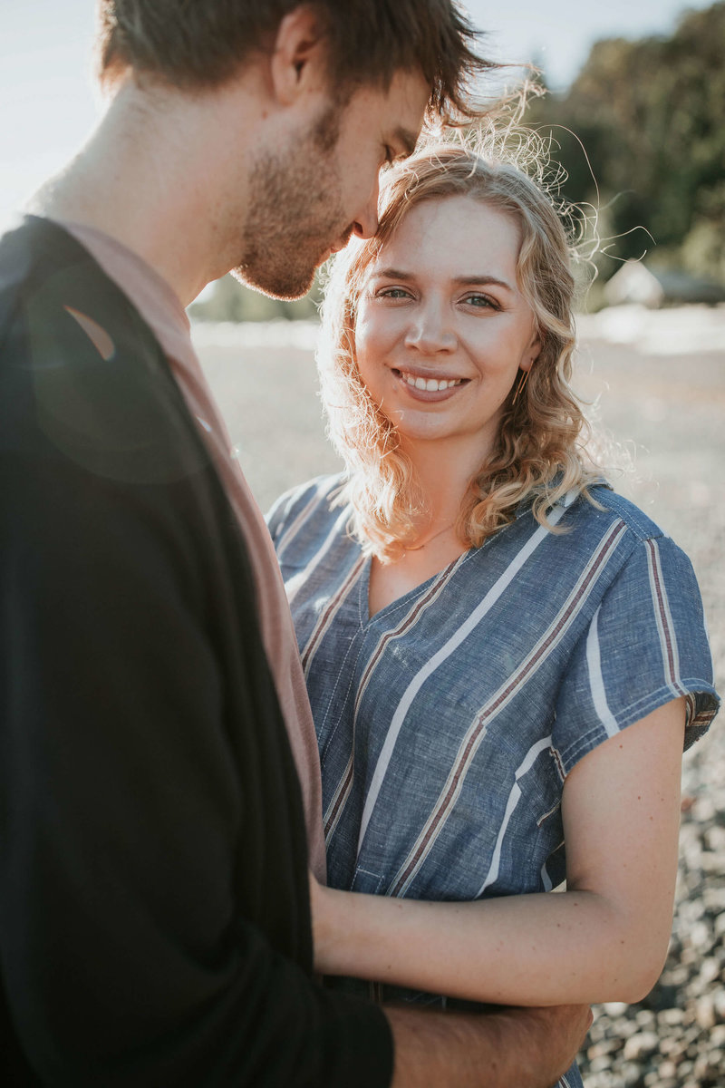 Lincoln-park-alki-beach-seattle-engagement-Sarah+Charlie-by-Adina-Preston-Photography-2019-84