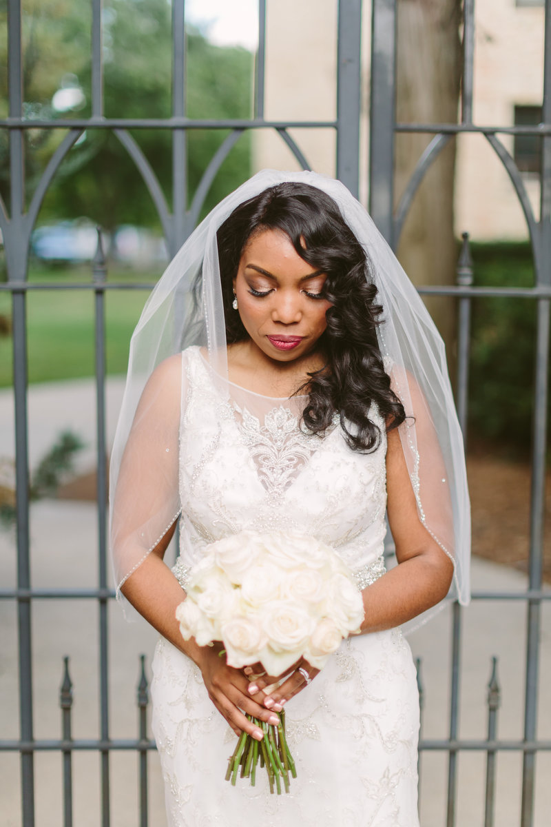 shaunae-teske-photography-weddings-5