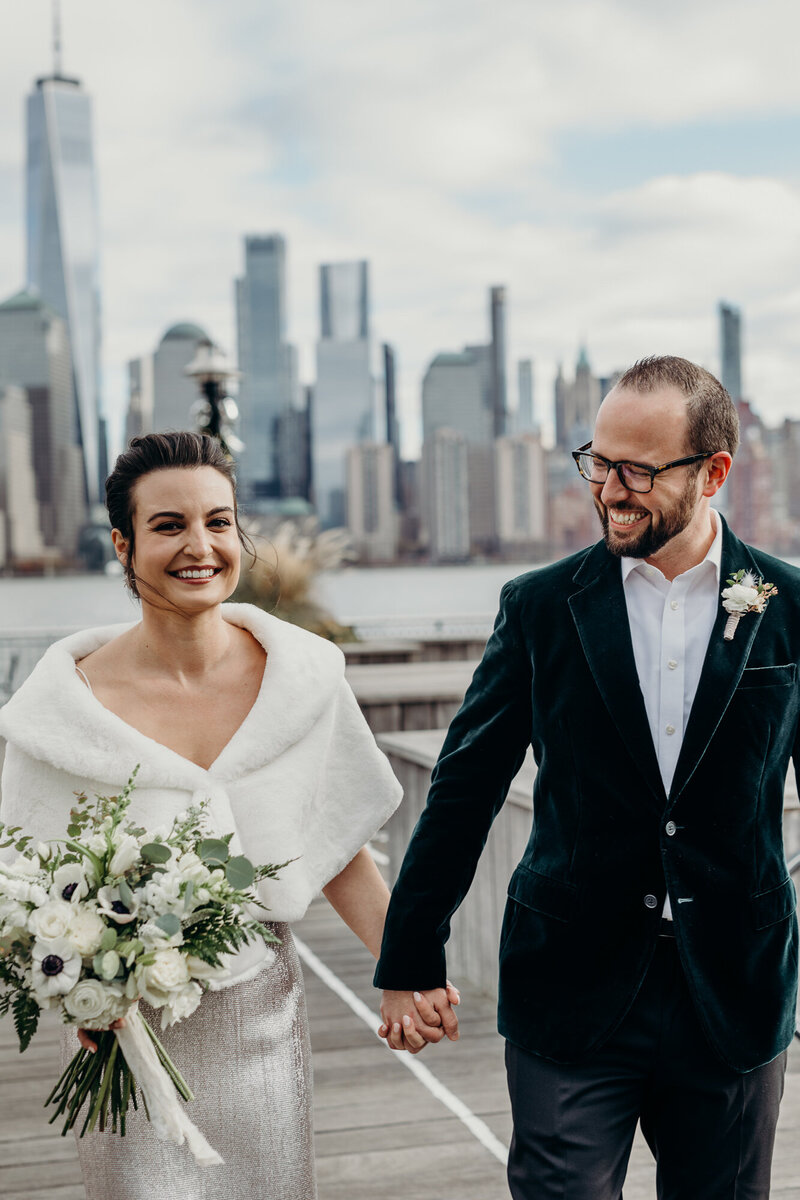 jersey-city-wedding-elopement-photos-nyc-02