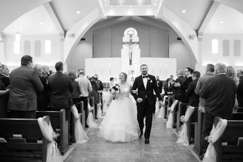 Rachel_Andrew Wedding-0614