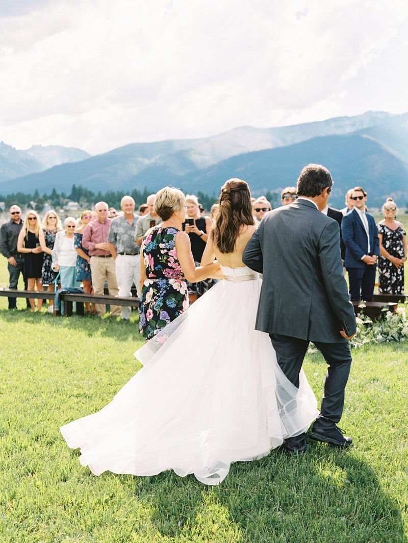 kelseycowley_montanawedding_0022