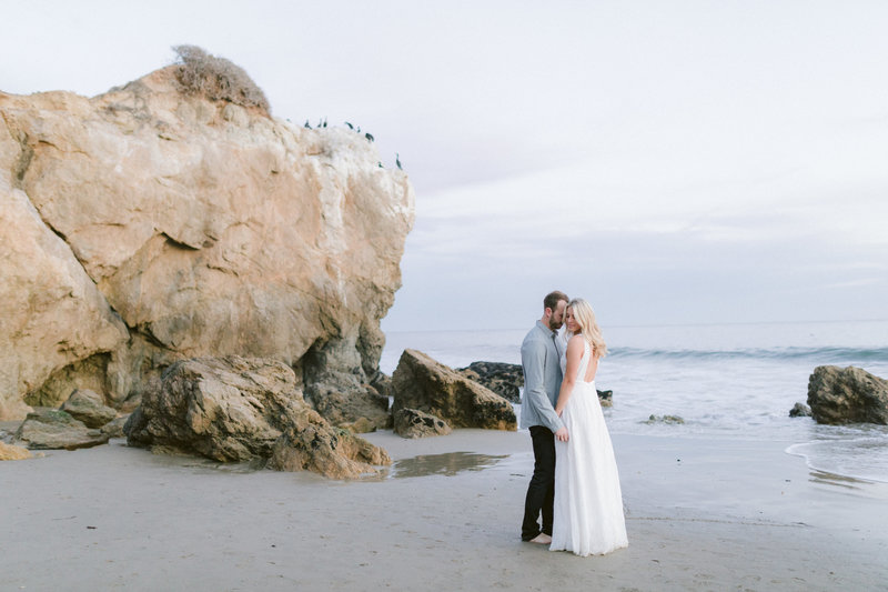 El-Matador-Beach-Engagement-H-N-168