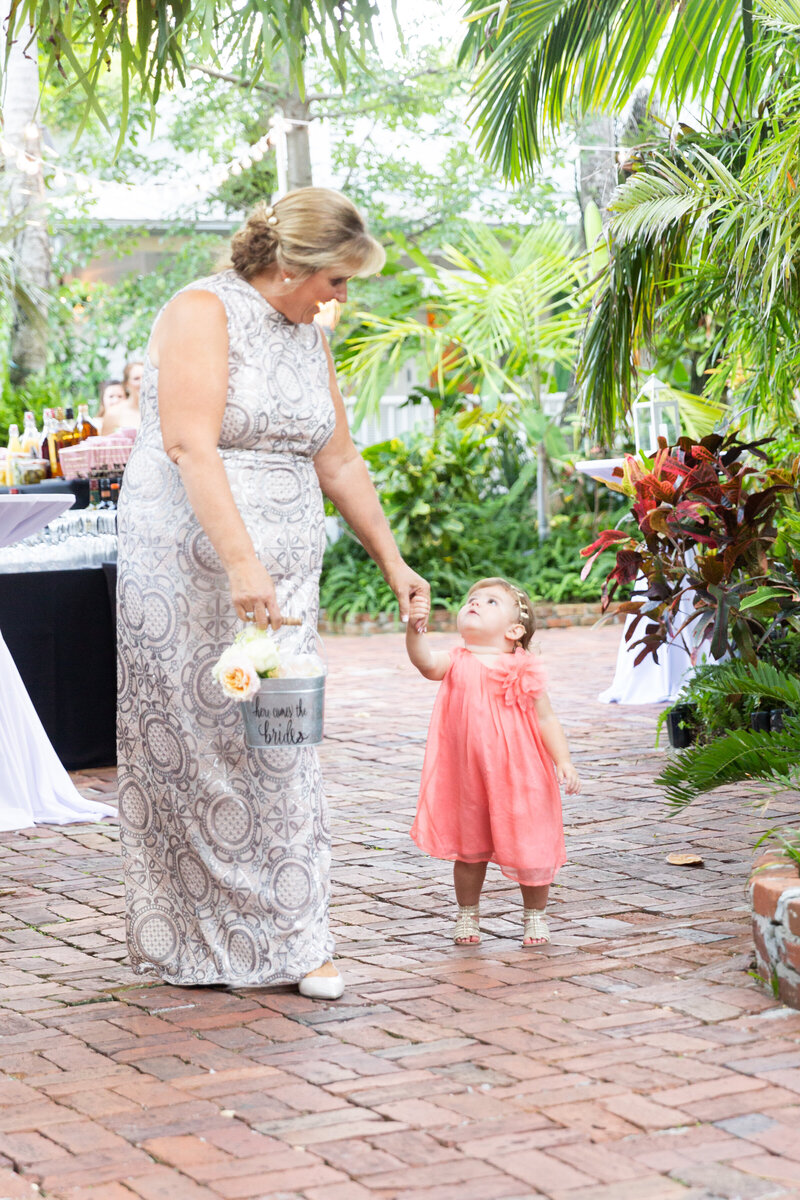 audubon-house-key-west-wedding-121