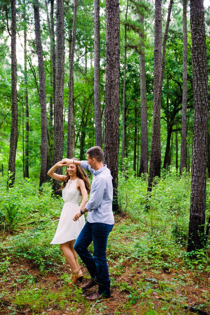 Photo-cred-Resolved-Photography-Sam-Kerry-Engagements12