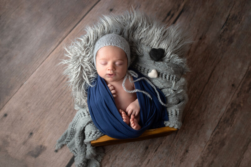 hudson-studio-newborn-session-imagery-by-marianne-2020-53
