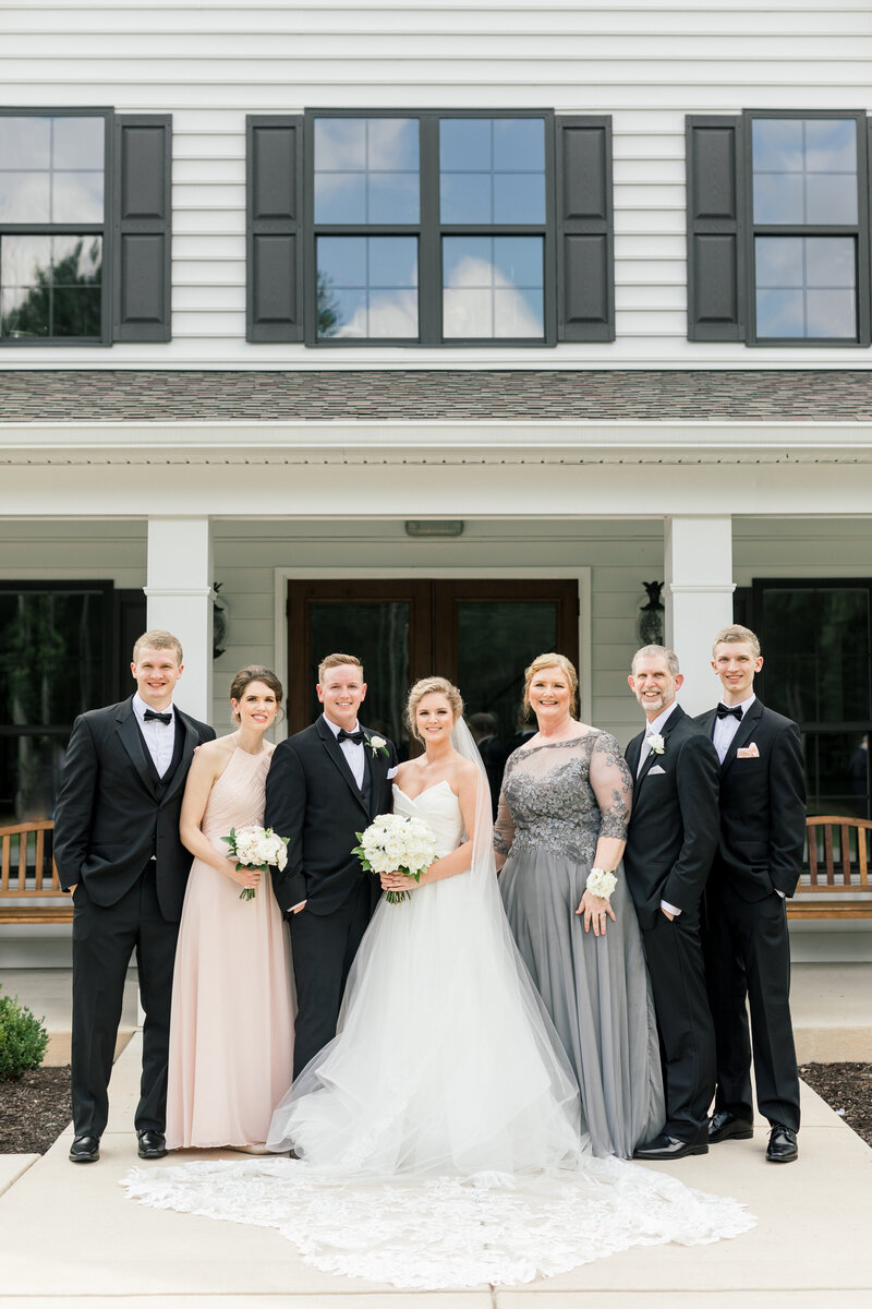 antebellum-of-new-kent-wedding-kimberly-mark-26