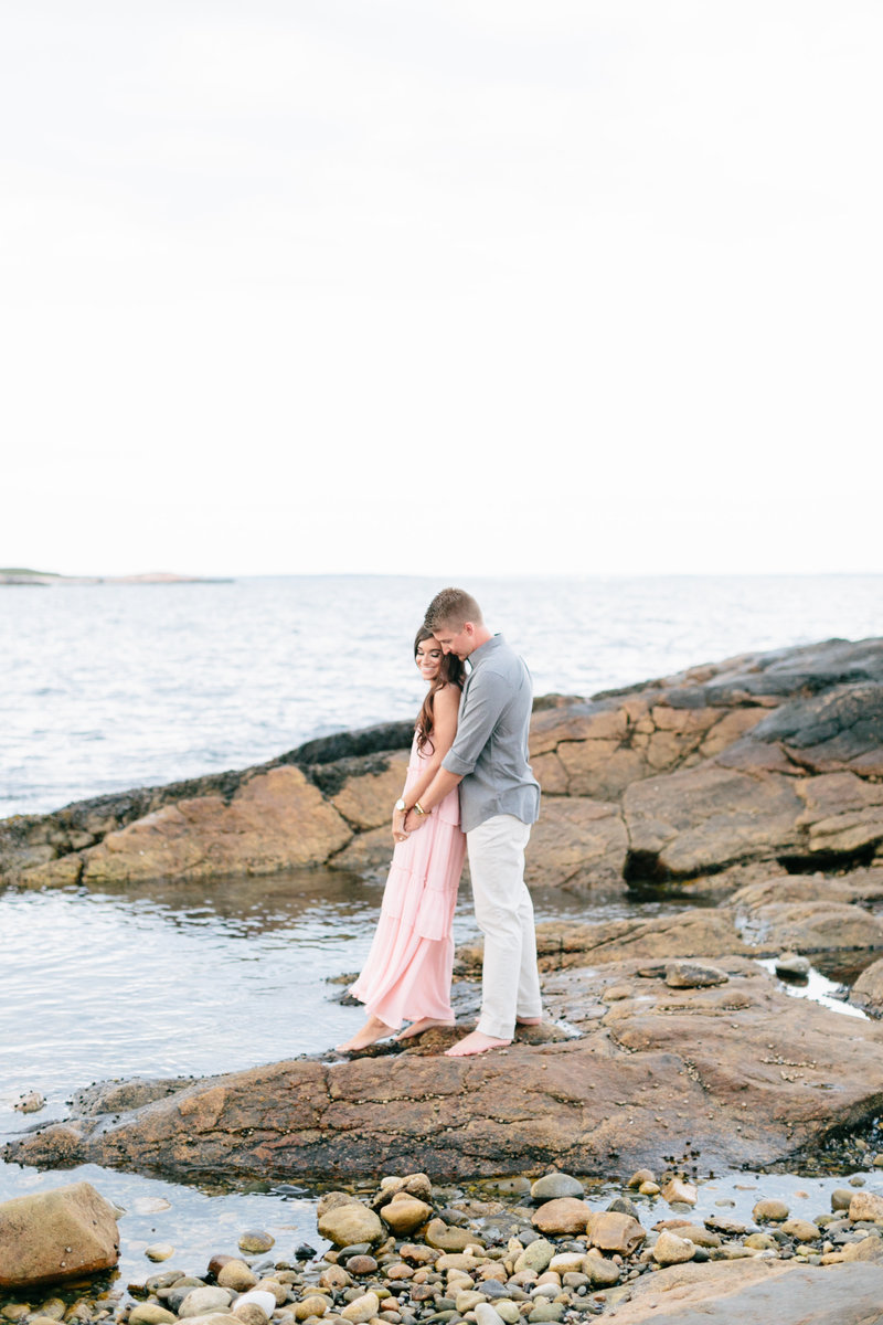scarborough-narragansett-rhodeisland-engagement-photography0153