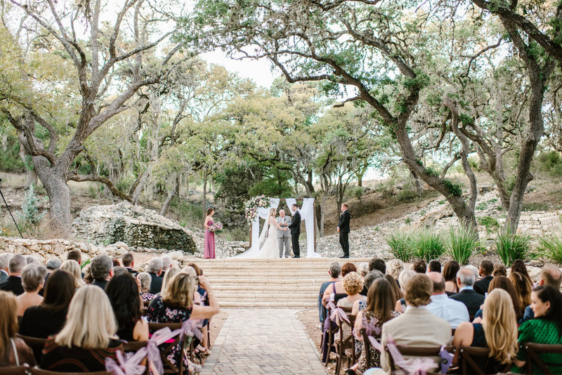 Joslyn Holtfort Photography Wedding Venue Austin 159