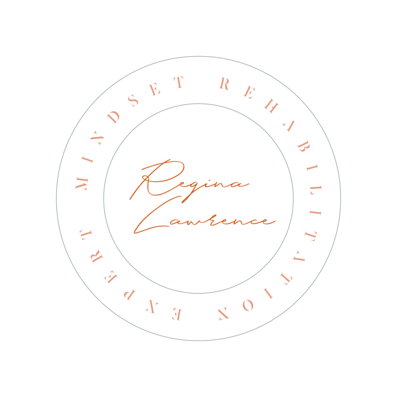 Regina_SecondaryLogo-03
