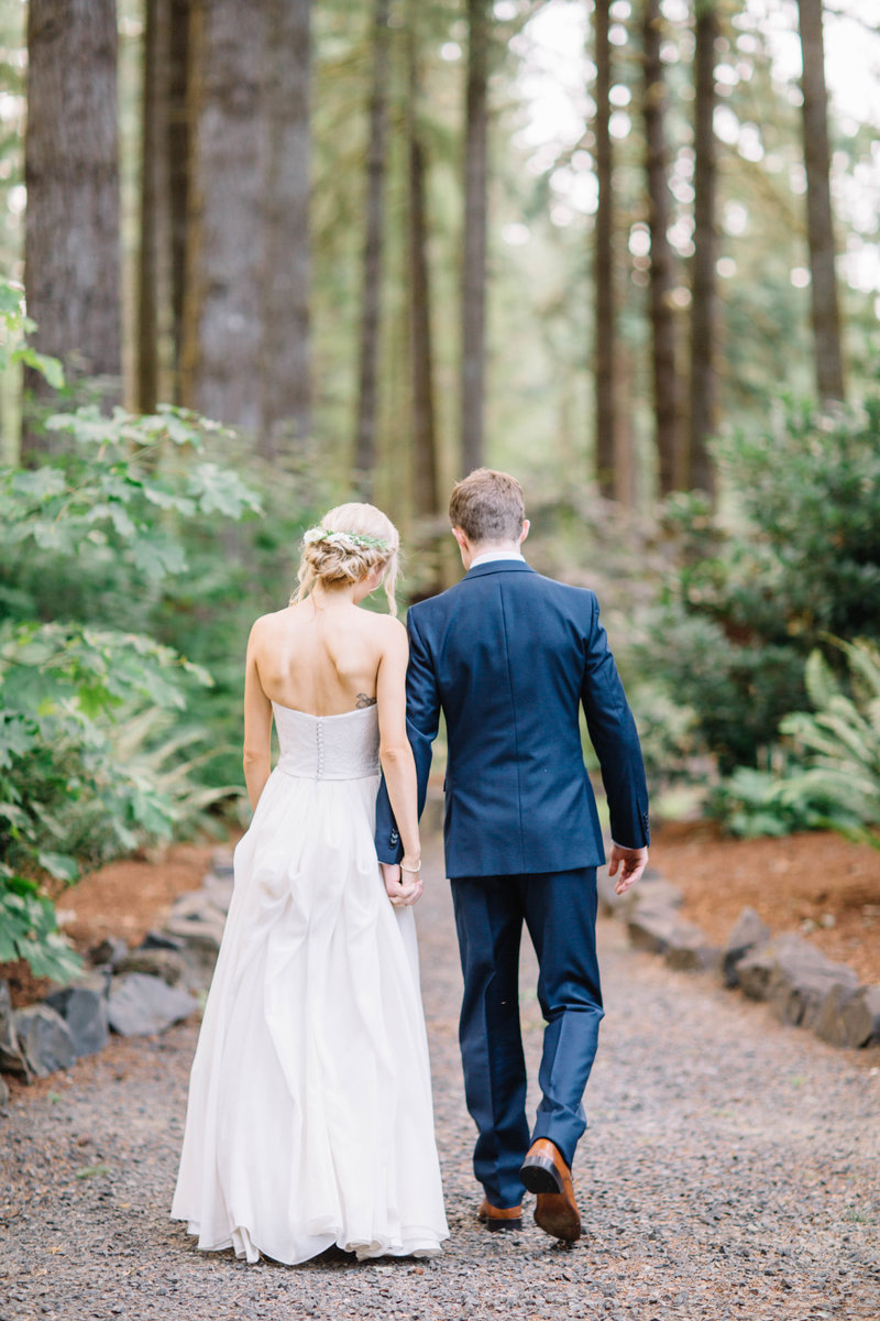 Rachel Haylie Photography-2101