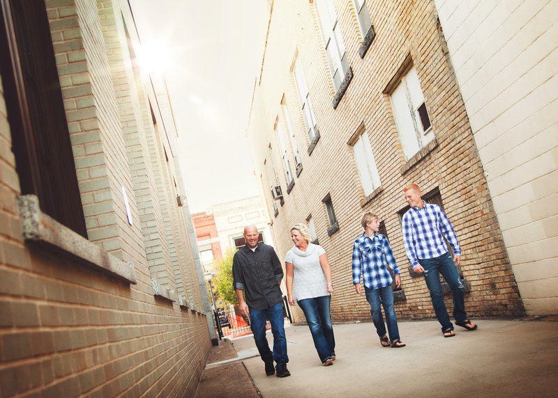 Minnesota-Family-Photographer-Twin-Cities-Family-Photos_1588