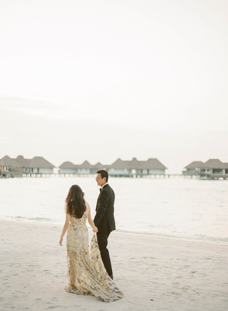 13-KTMerry-wedding-portraits-Maldives