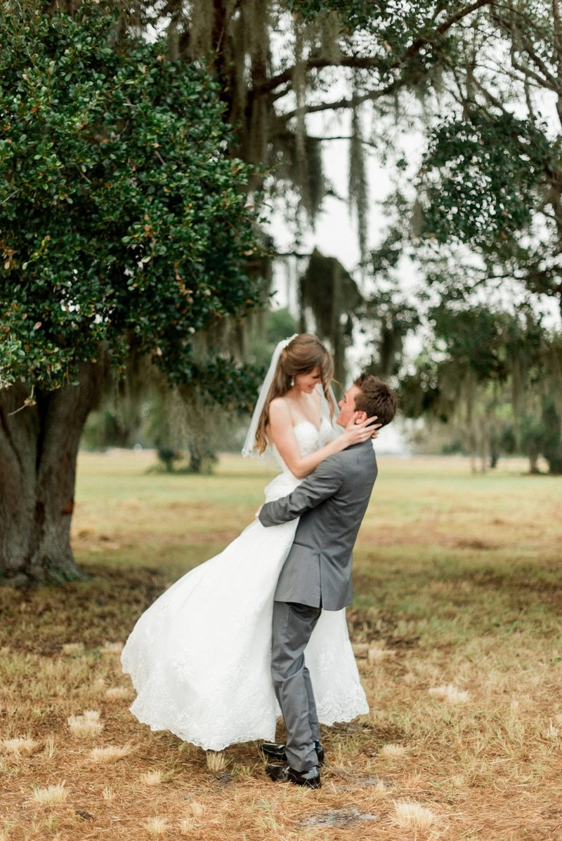 okeechobee wedding photographer - tiffany danielle photography -  (4)