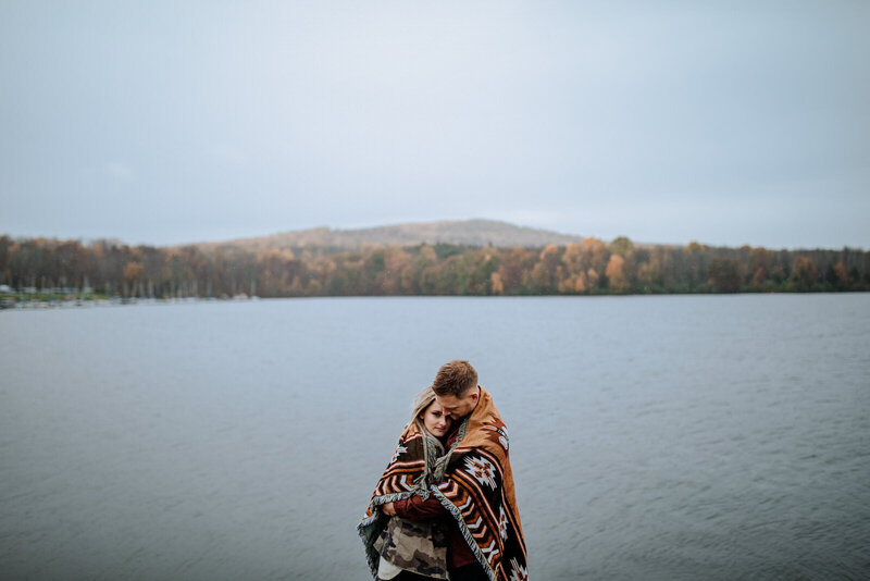 moody-pa-lake-fall-engagement-session-219-1