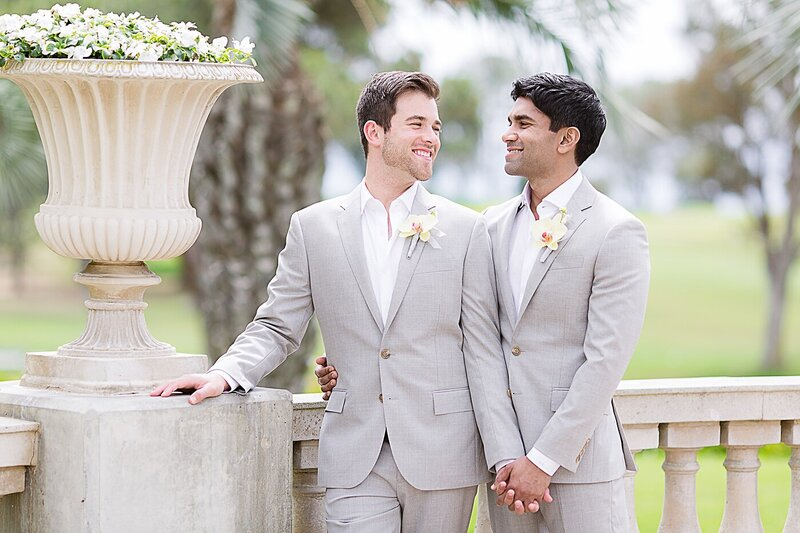 scripps-seaside-forum-lgbtq-wedding-photography-12