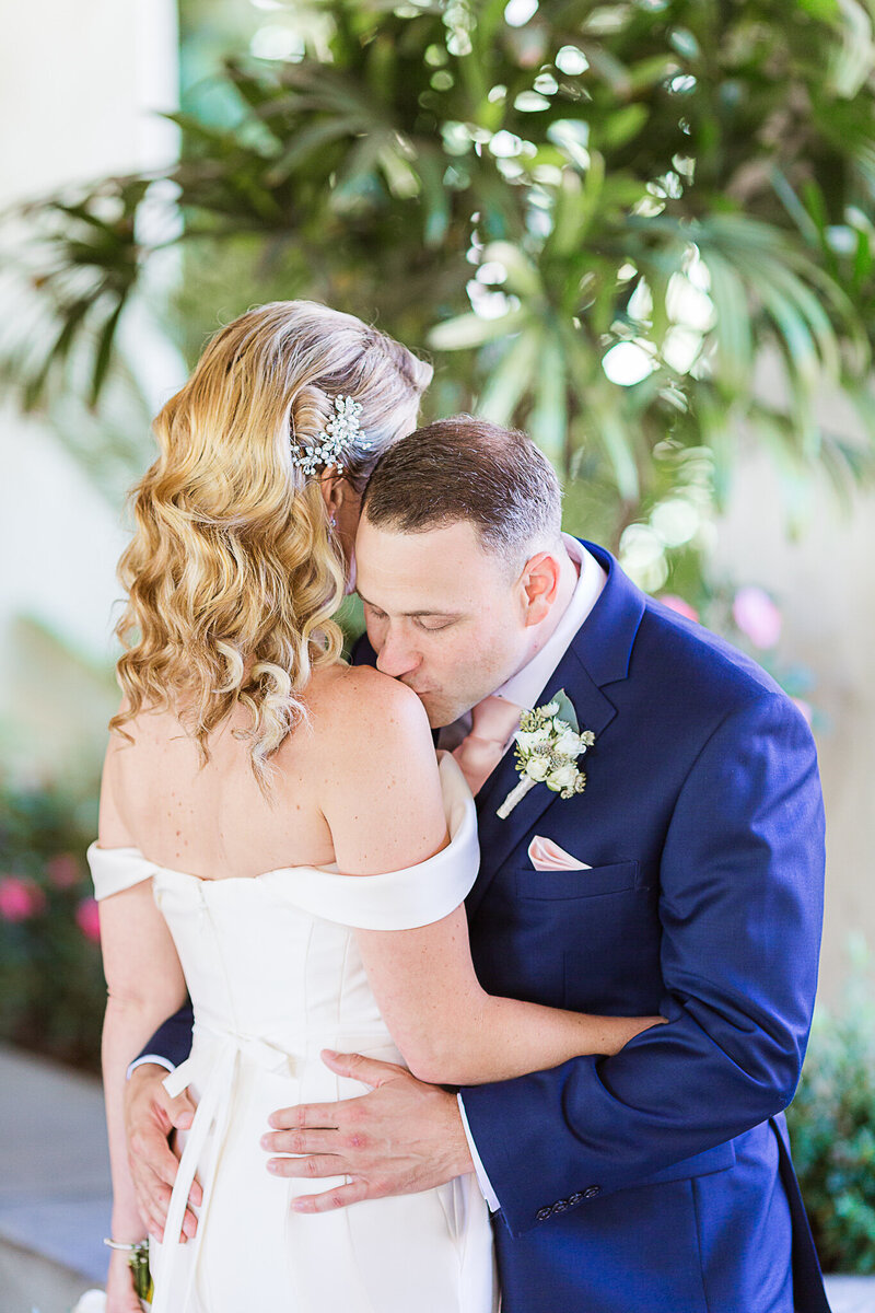 fairbanks-ranch-country-club-wedding-photography-16