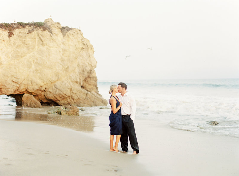 26-Malibu-Engagement-Session
